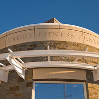 Trudy Fitness Center