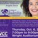 Ledonia Wright Cultural Center 40th Anniversary Celebration featuring Angela Davis