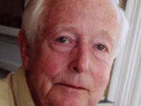 James McConkey: Courting Memory, a 95th Birthday Celebration