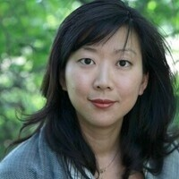 Poetry Forum: Monica Youn