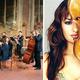 Venice Baroque Orchestra-Vivaldi's Four Seasons