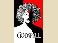 Godspell (Sunday Matinee)