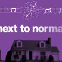Next to Normal - Chaminade Collegiate Theatre Festival
