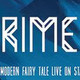 Rose and the Rime -  Chaminade Collegiate Theatre Festival