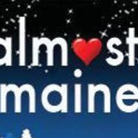 Almost, Maine - Chaminade Collegiate Theatre Festival
