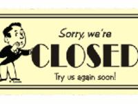 UTA Libraries holiday hours and closings