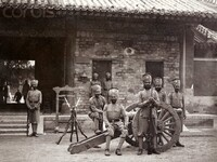 "SAP: ""Subaltern Speak: An Indian Soldier's 'Travelogue' of China, 1900-1901"""