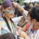 Community & Culture Festival