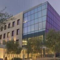 USC Business Services Town Hall - USC Event Calendar