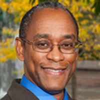 Keith Wailoo, 2016-17 Voyages of Discovery Lecture Series Brewster History Lecturer