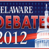 Delaware Debates 2012