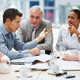 They Drive Me Crazy! Bridging Generational Gaps in the Workplace