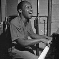 "Black History Month Concert: ""Tadd Dameron: a Centennial Celebration"", Jeff Anderson Quartet"