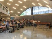 CU Music: Patrick Braga's second opera