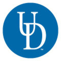 Deadline for fall semester grades to be posted to UDSIS.