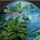Artist Reception for Wynn Yarrow: Genius Loci