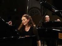 CU Music: chamber music ensembles