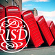 RISD/London Alumni Gathering + Student Welcome