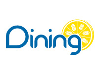 Deadline for changing dining plan