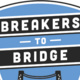 Breakers to Bridge Paddle Festival