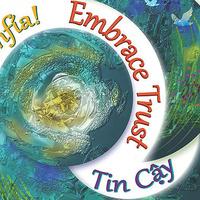 Information Exhibit: Los Angeles Religious Education Congress