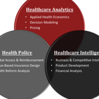 Healthcare Decision Analysis