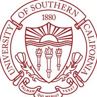 USC Public Events