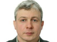 CLASSE Seminar: Anton Tyazhev, Tomsk State University