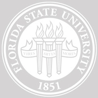 Early Disbursement posts to myFSU bill