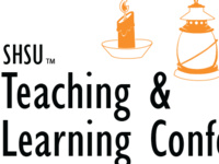 Teaching and Learning Conference: TLC16