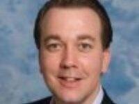 Paul Wise Executive in Residence Speaker Series