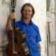 Baltimore Classical Guitar Society Concert