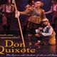 Festival Ballet Theatre: Don Quixote