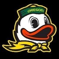 UO Ducks Hockey vs. Washington State University