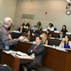 USC Marshall School of Business' Master of Science in Marketing Information Session