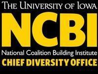 NCBI: Building Effective Relationships Across Group Identities