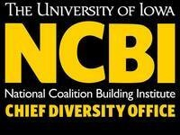 NCBI: Conflict & Controversial Issues