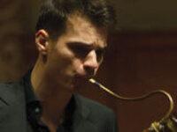 Portland Baroque Orchestra: Spotlight On Bassoon