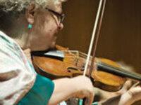 Vivaldi's World