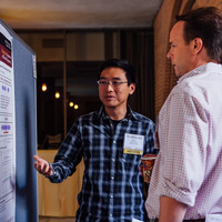 7th Annual USC Electrical Engineering Research Festival