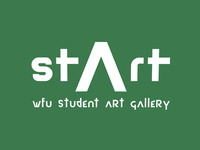 John P. Anderson Student Art Collection Exhibit