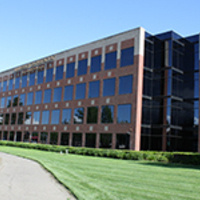 Pacific Technology Division Offices