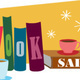 Friends of the Educational Park Library Book Sale