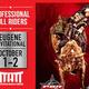 Professional Bull Riders: Built Ford Tough Series