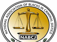 National Association of Blacks in Criminal Justice