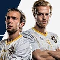 Men's Soccer vs. Cal State Fullerton
