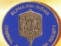 Alpha Phi Sigma