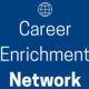 From Global Experience to Career