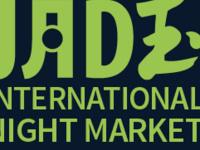 Jade International Night Market