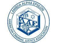 Lambda Alpha Epsilon